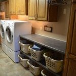 """Exceptional """"laundry room storage diy small"""" information is available on our int..."""