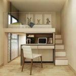 Expert Advice: 3 Furniture Space-Saving Tricks for Small Units