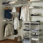 Expert Advice: Architects' 10 Favorite Closet Picks - Remodelista