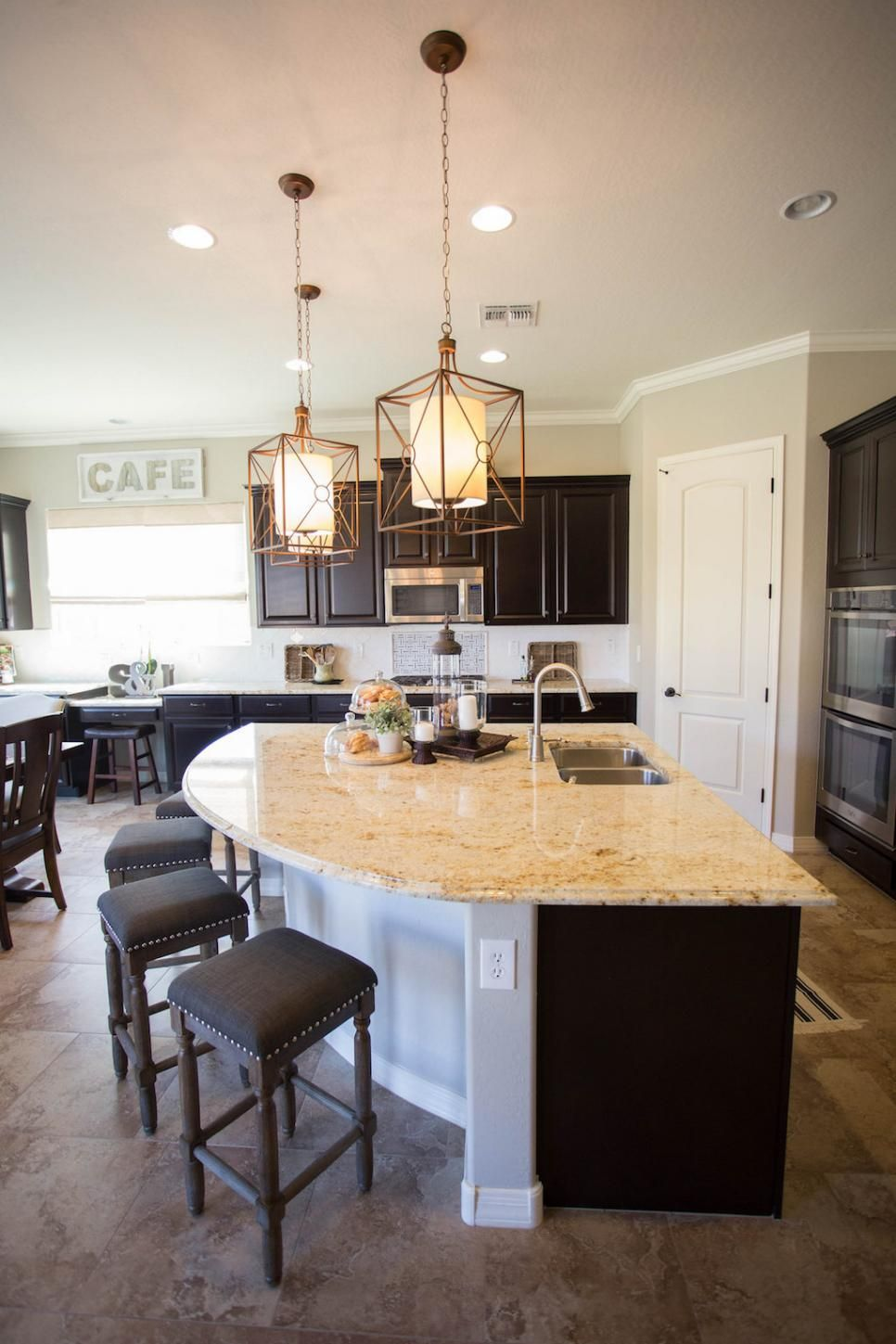 Explanation of Kitchen Remodel Permits