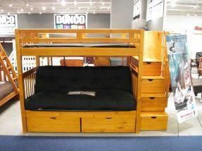 """Explore our website for additional information on """"bunk bed ideas for small room…"""