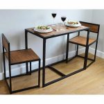 """Explore our website for even more info on """"bistro furniture ideas"""". It is actual..."""
