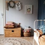 Explore the best way to you build the perfect mid-century bedroom | Lighting Stores