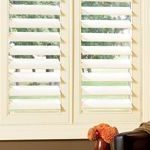 Fantastic Photo Kitchen Blinds door Style Kitchen window blinds are an important...