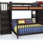"""Figure out even more info on """"modern bunk beds for adults"""". Browse through o..."""