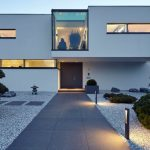 Find Modern Houses Designs: Villa S .. Discover the most beautiful pictures for inspiration ... - Dekoration Trends Site