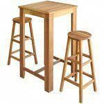 """Find out additional info on """"high top tables diy"""". Visit our website. #hightopta..."""