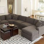 Furniture Radley Fabric Sectional Sofa Collection, Created for Macy's & Reviews - Furniture - Macy's