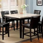 Furniture of America CM3866PT486PC $1,267.96
