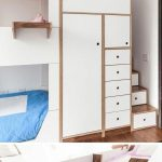 """Get great suggestions on """"murphy bed ideas ikea guest rooms"""". They are actually ..."""