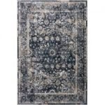 Good Totally Free how to use a Runner Rugs Style Runner rugs is really a term th...