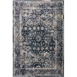 Good Totally Free how to use a Runner Rugs Style Runner rugs is really a term th…