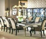 Google Image Result for shaai.co/ Dining Room Design Google Image result shaaico...