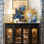 Graceful Dining Room Buffet Accessories Only On This Page
