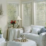 Great Photos faux Wooden Blinds Strategies Wooden blinds are the best window dre...