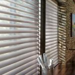 Great Pics Vertical Blinds grey Concepts Blinds certainly are a great style choi...