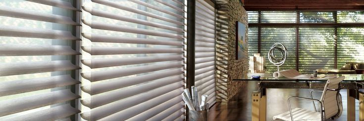 Great Pics Vertical Blinds grey Concepts Blinds certainly are a great style choi…
