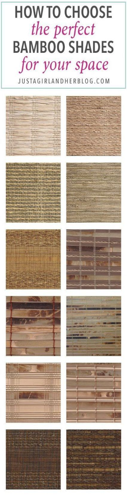 Great Totally Free Kitchen Blinds bamboo Tips Kitchen window blinds are a vital …