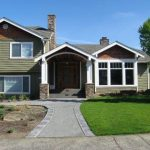 Helpful Tips to Choose the Perfect Split Level Home Plans