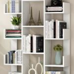 Here are the best teen bedroom organizers for any tidying and decluttering home ...