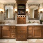 His and Hers Bathroom - Contemporary Solutions and Ideas