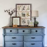 Home Daycare Decorating Ideas provided Shabby Chic Furniture Knobs its Vintage F...,  #Chic #...