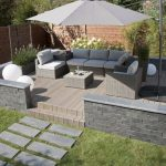 Hottest Pics outdoor Garden Seating Ideas Outdoor spaces and patios beckon, part...