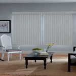 Hottest Snap Shots Vertical Blinds cornice Strategies Blinds are a great style c...