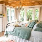 Hottest Totally Free Farmhouse Furniture joanna gaines Ideas I don't reside in...