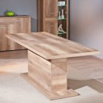 House Additions Extendable Dining Table Compo | Wayfair.co.uk