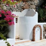 House of Berjaoui Adigoni:Mykonos,Greece | DLux Images | Interior & Architectural Photography