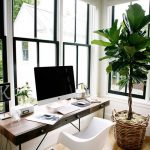 How To Create The Perfect Office Space - Kelly McGrath