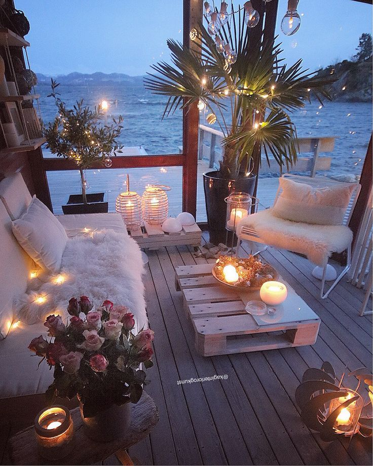 How To Decorate Bedroom For Romantic Night | Fun Home Design