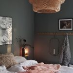 How To Decorate Your Room According To Your Neo-Bohemian Personality