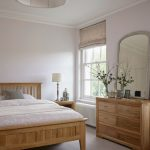 How To: Style The Bevel Range by Jen Stanbrook | The Oak Furniture Land Blog