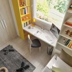 How do I decorate a reading corner? – Decoration Consulting & Trends - LastStepPin
