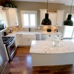 How to Design Home Kitchens | DIY Room Ideas