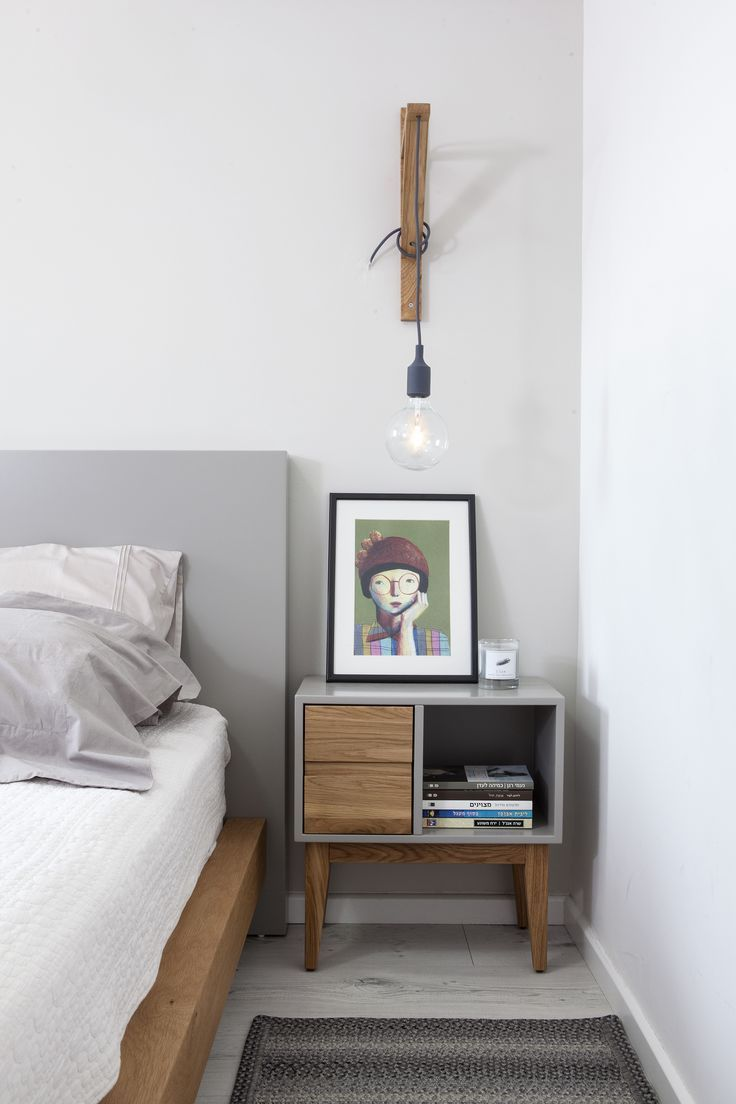 How to Organize Your Room with Style in 10 Steps – Lazy Loft by FROY