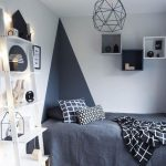 How to Plan a Perfect Tween Room - by Kids Interiors
