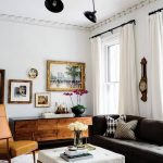 How to Use Neutral Colors, Best Neutral Rooms - domino