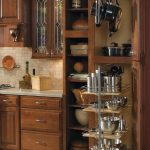How to choose kitchen cabinets {our kitchen renovation}