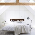 Ideas for Your Cozy Escapes: 10 Gorgeous Bedrooms!