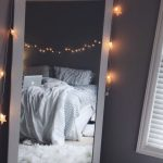 Ideas for a Teen Bedroom - Some unique teen room concepts that are fun to one - ...
