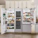 Image result for high end kitchen fridge fridge hi #classpintag #explore #fridge...