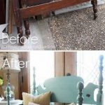 Incredibly Creative Furniture Hacks  #furniture