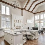 Innovative Ways to Decorate Your Kitchen