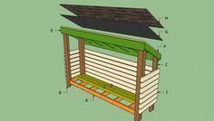 Intuitive emphasized shed building kit try this web-site