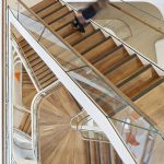 Jemena Workplace Melbourne  ... - a grouped images picture