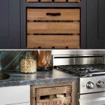 Kitchen Accessories You Didn't Know You Needed - Interior Design Ideas & Home Decorating Inspiration - moercar