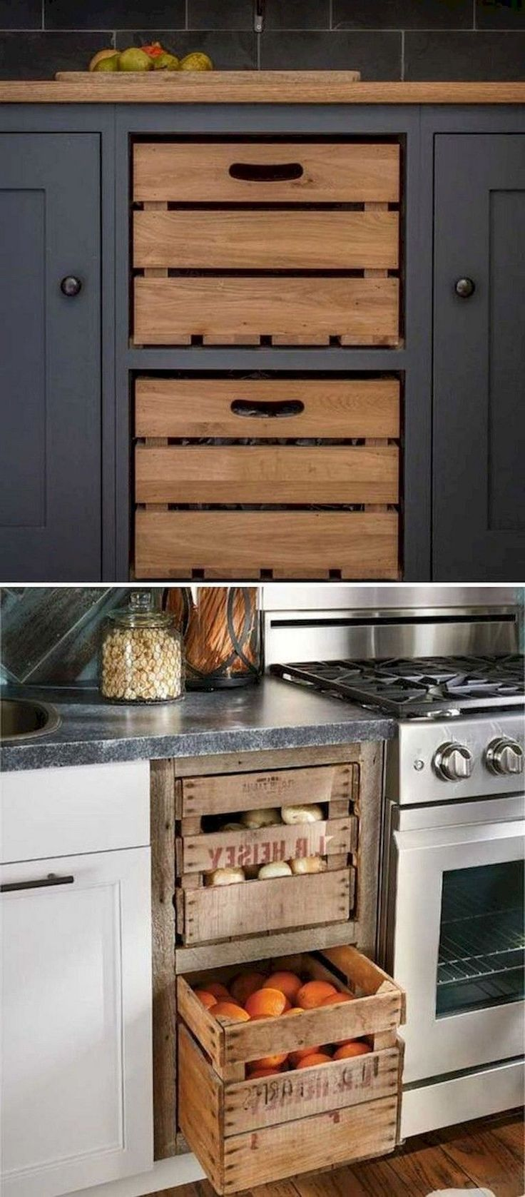 Kitchen Accessories You Didn't Know You Needed – Interior Design Ideas & Home Decorating Inspiration – moercar
